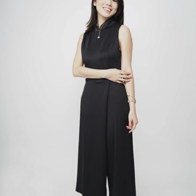 3a23fa7d767 Home · Women s Fashion · Clothes · Rompers   Jumpsuits. photo photo photo