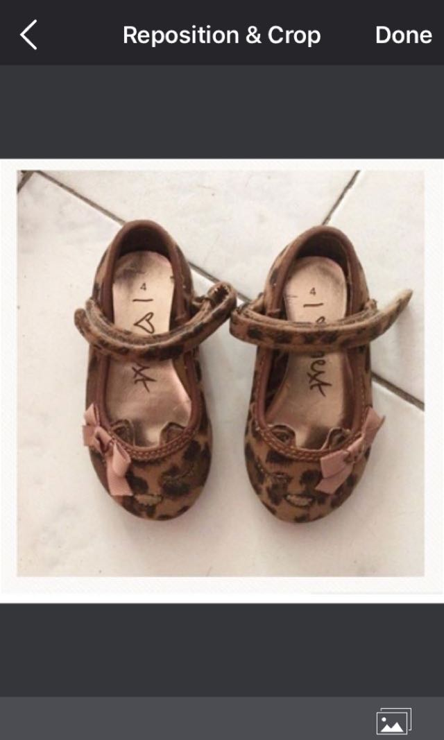 cat doll shoes