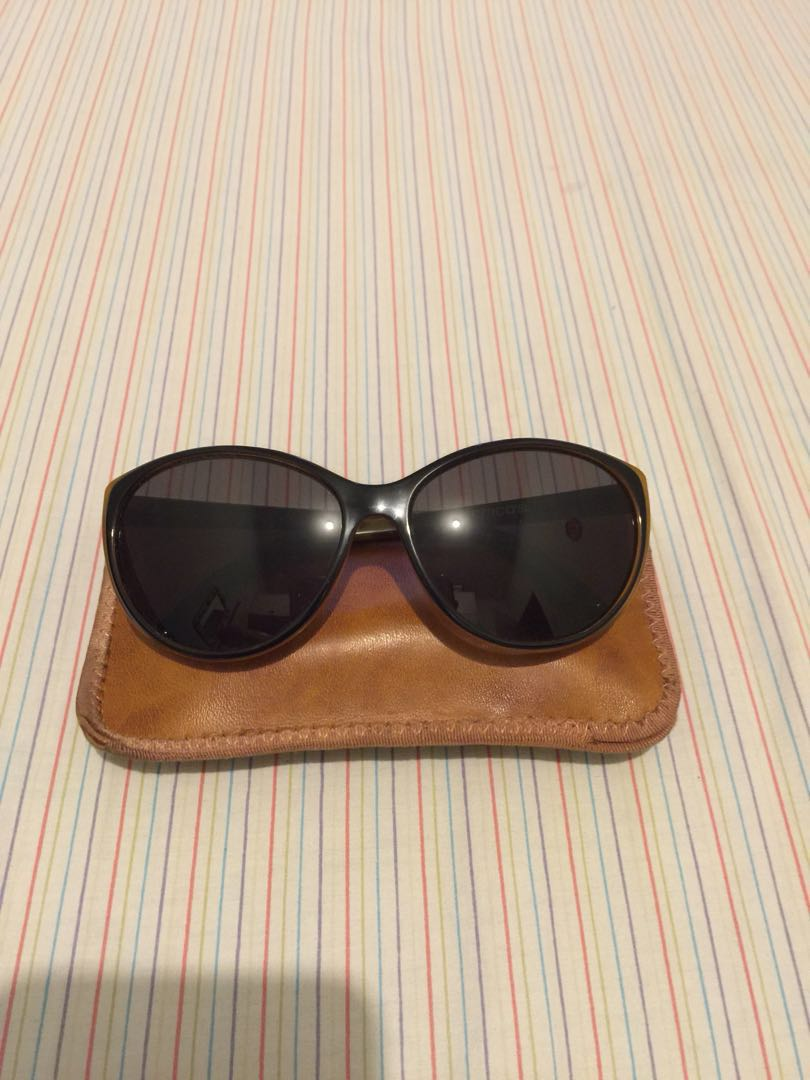 Chico's sunglasses