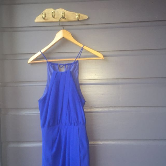 Dresses bulk