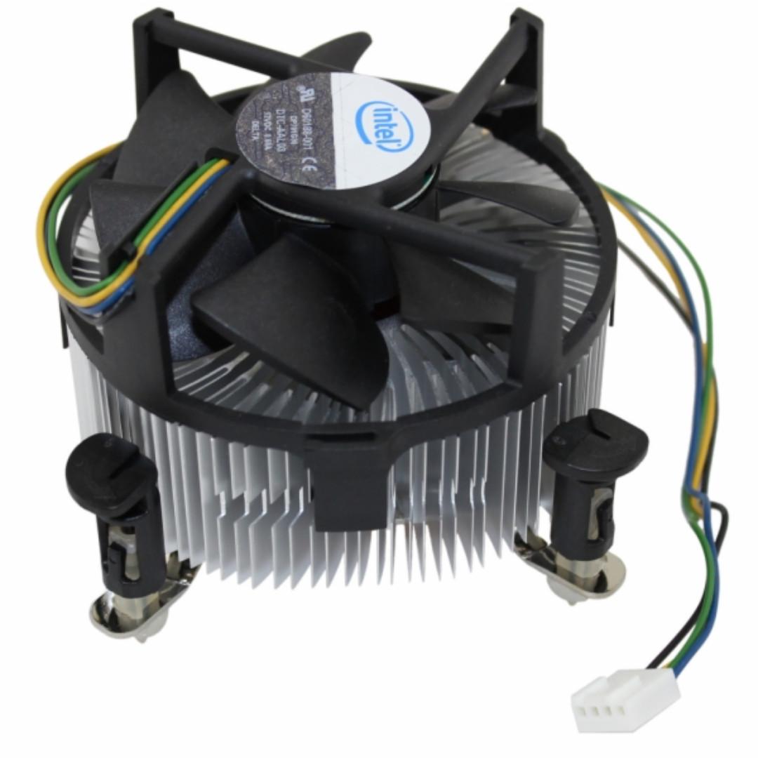 intel core 2 quad q8200 2 33ghz hsf gigabyte g31m s2l socket