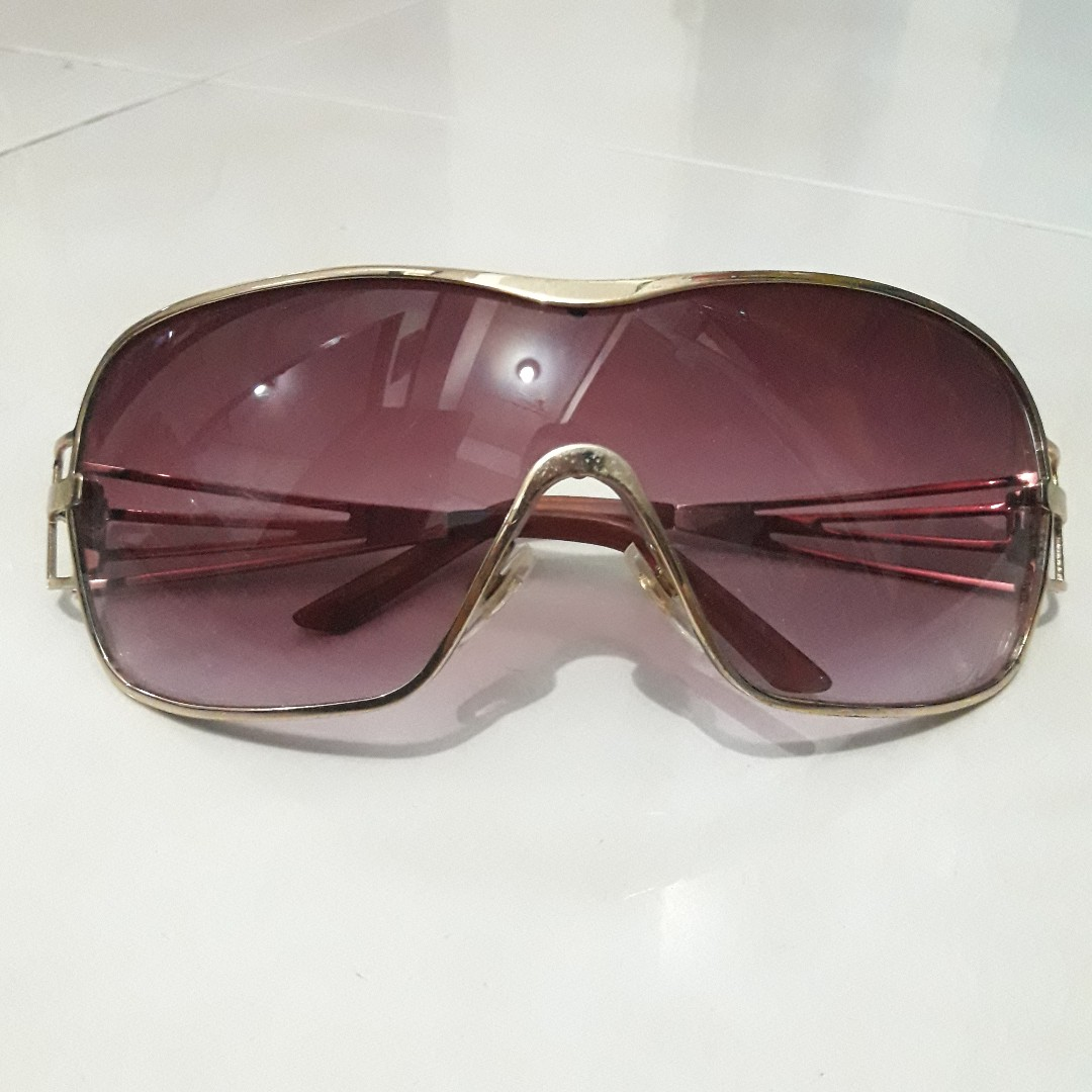 Kacamata MANGO SUNGLASSES original c6fbf25ce3