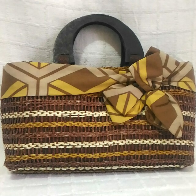 Kikay Bag for Girls