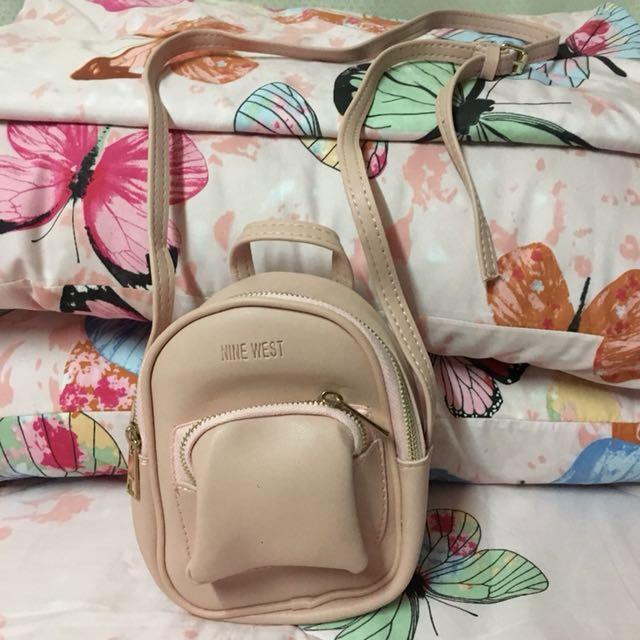 Korean Body Bag