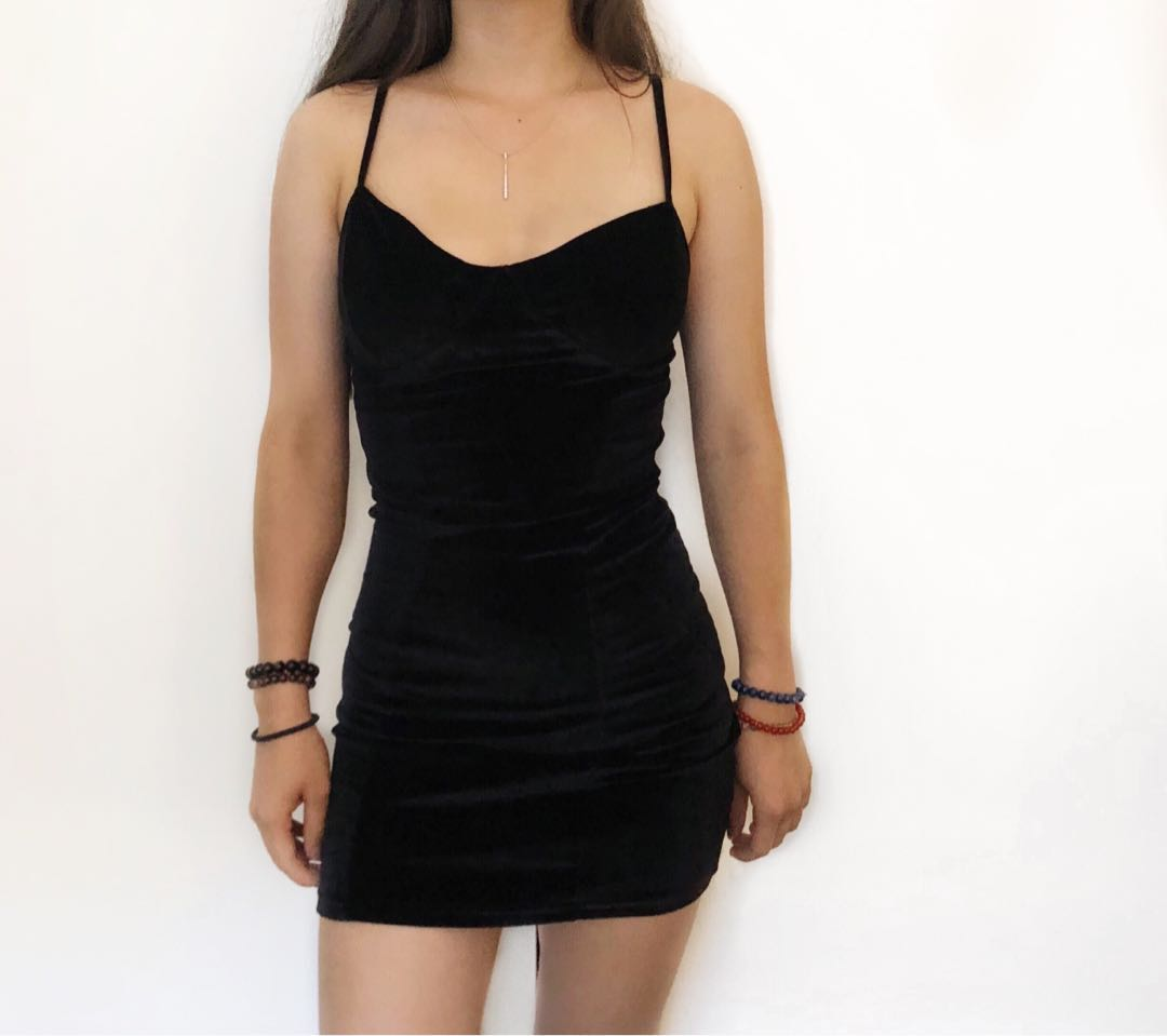 Minkpink dress XS