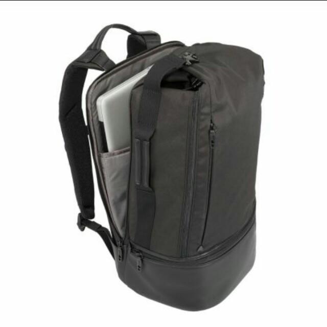 New backpack TUMI ORIGINAL
