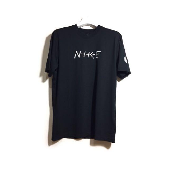 Nike Lab T-shirt