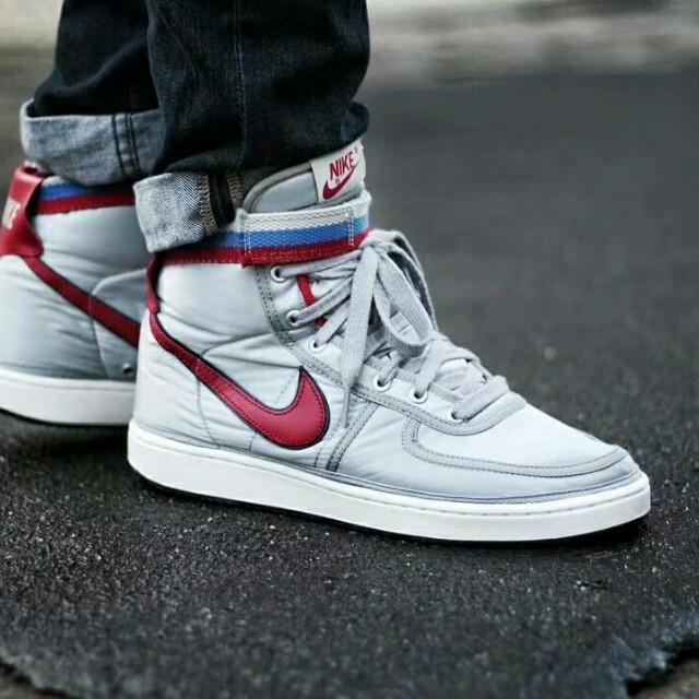 1b5180fb3cb937 Home · Men s Fashion · Footwear. photo photo ...