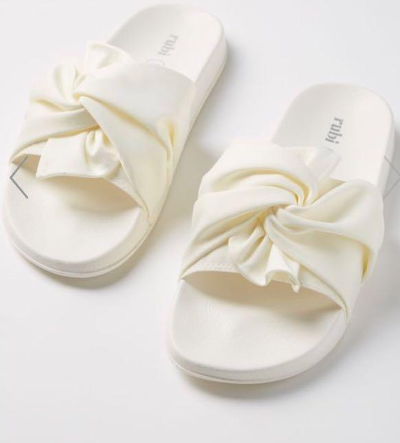 0f99608b741 Home · Women s Fashion · Shoes. photo photo photo photo