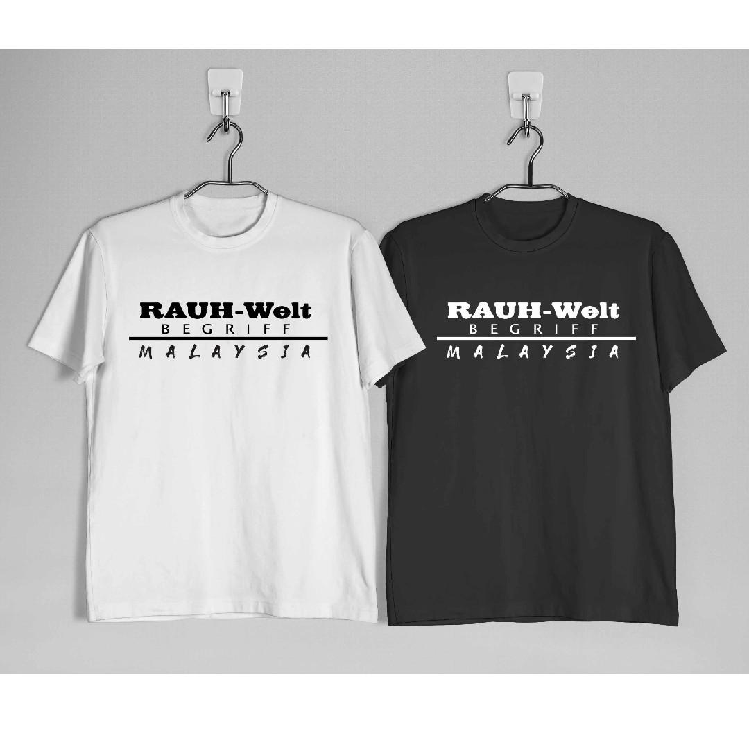 35746459 RWB Malaysia Tshirt T Shirt Porsche JDM Art of Speed Retro, Men's Fashion,  Clothes, Tops on Carousell