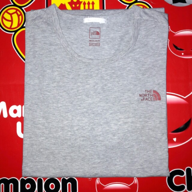 Tshirt The North Face import