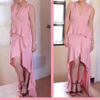 Karimadon Dress Gown