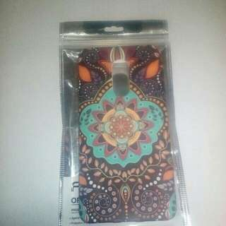 S Case Tribal Xiaomi Note 4X