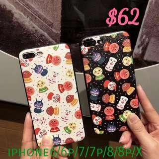 手機殼iphone