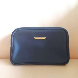 BN Giorgio Amrani make up pouch