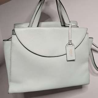 Price drop! Kate Spade baby blue purse