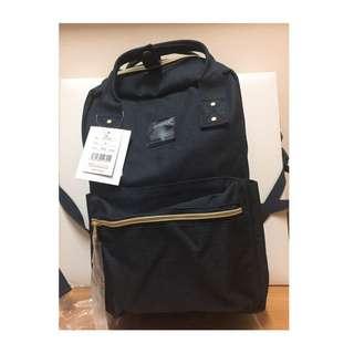 全新日本Anello Backpack