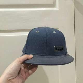 Nike lebron Cap (Authentic)