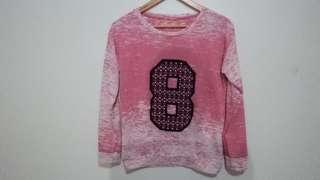 Sweater casual 8