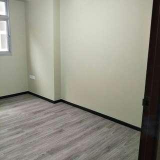489B Choa Chu Kang Ave 5 Room For Rent