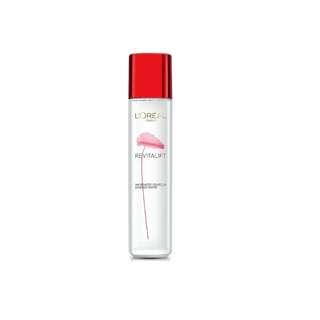L'Oréal Revitalift Pure Centella Micro-Essence Water 130ml