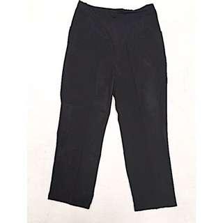 Celana Hamil (dng Adjustable Strap) Warna