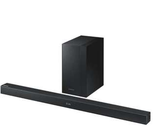 Brand new Samsung soundbar for SALE!