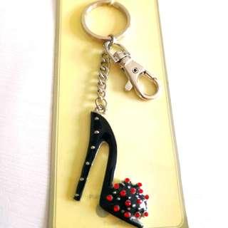 Key Chain (Christopher Vine Design)