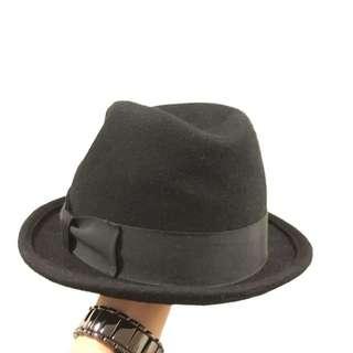 🚚 NEW YORK HAT 紳士帽