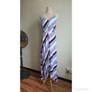 BN Maxi Dress