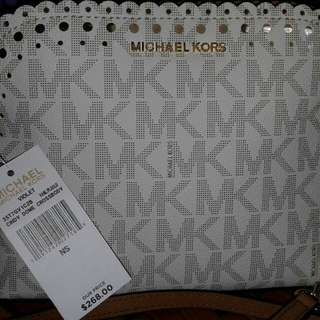 Original Michael Kors sling bag