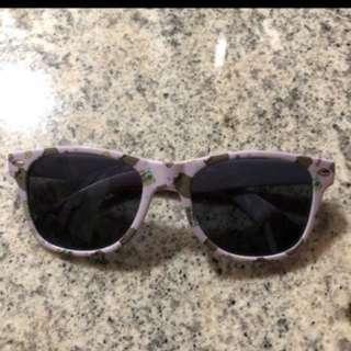Pusheen Exclusive edition Sunglasses