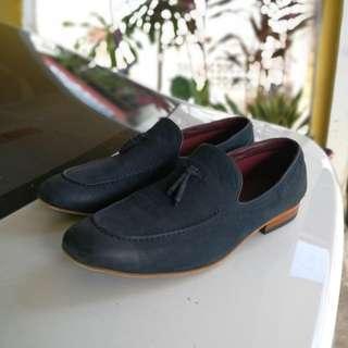 Loafer Obermain
