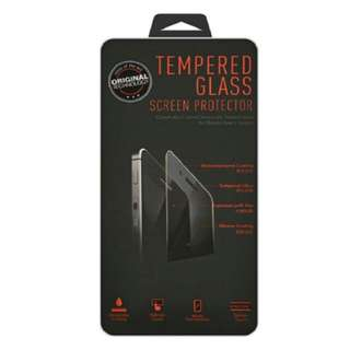 Tempered glass for all handphone