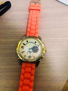 Mercibeaucoup手錶