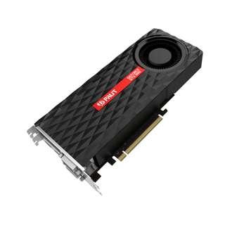 Palit GTX 960 2gb OC Nvidia GTX960