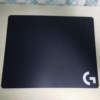 g440 mousepad