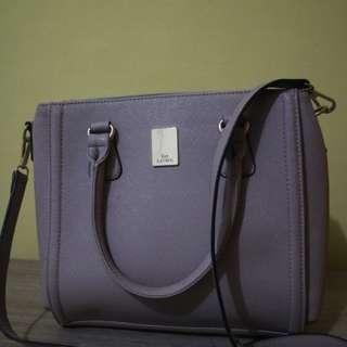 Les Castino Handbag