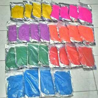 Kinetic Sand/ Direct from supplier