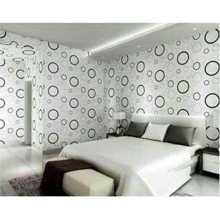 New Wallpaper Ring /circle