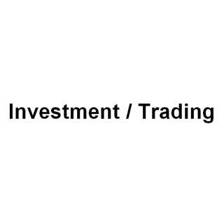 Investment / Trading
