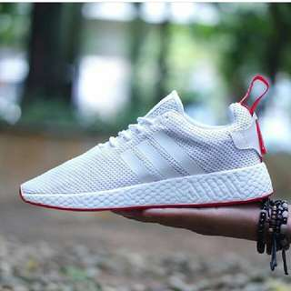 adidas NMD R1 made in vietnam