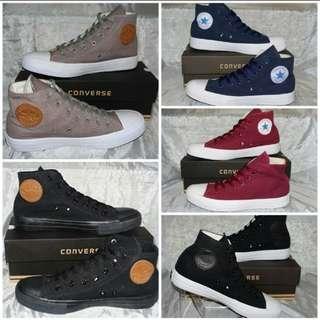 Sepatu casual CONVERSER ALL STAR
