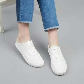 Rivva Octo Sneakers WHITE