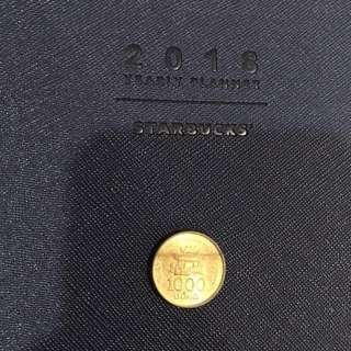 2005 Viet Coin