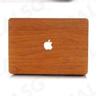 BRAND NEW MacBook Pro Casing