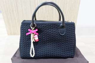 Like new condition! Webe tote bag