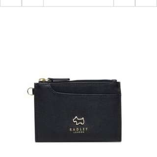 Radley Small Coin Purse