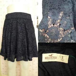 Hollistr Skirt