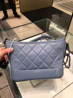 Chanel小包包💕